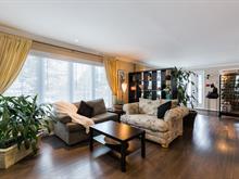 House for sale in Piedmont, Laurentides, 239, Chemin de la Corniche, 23929772 - Centris