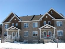 Quadruplex à vendre à Mascouche, Lanaudière, 474 - 480, Avenue de l'Étang, 22689160 - Centris
