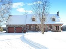House for sale in Rivière-Rouge, Laurentides, 8789, Chemin du Lac-Jaune, 12256003 - Centris
