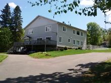 House for sale in Sainte-Agathe-des-Monts, Laurentides, 225 - 235, Chemin  Saint-Jean, 19615631 - Centris