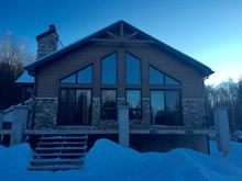 House for sale in Namur, Outaouais, 110, Chemin  Martel, 27539627 - Centris