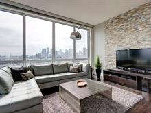 Condo / Apartment for rent in Ville-Marie (Montréal), Montréal (Island), 370, Rue  Saint-André, apt. 1106, 26922904 - Centris