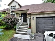 Maison à vendre à Saint-Eustache, Laurentides, 61, 63e Avenue, 11025243 - Centris