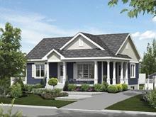 Maison à vendre à Bécancour, Centre-du-Québec, 11705, Chemin du Saint-Laurent, 28439277 - Centris