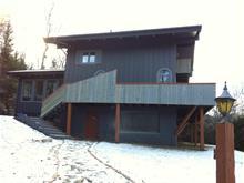 House for sale in Saint-Sauveur, Laurentides, 215, Chemin des Skieurs, 19008214 - Centris