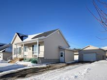 House for sale in Notre-Dame-des-Prairies, Lanaudière, 11, Rue  Pierre-Régis, 9071905 - Centris