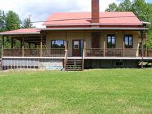 House for sale in Notre-Dame-de-Pontmain, Laurentides, 49, Chemin du Domaine, 25738859 - Centris