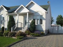 Maison à vendre à Trois-Rivières, Mauricie, 820, Rue  Lavergne, 12310338 - Centris