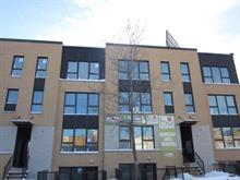 Condo for sale in Villeray/Saint-Michel/Parc-Extension (Montréal), Montréal (Island), 7716, 18e Avenue, apt. 2, 19055429 - Centris