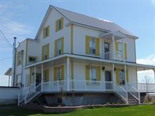 Maison à vendre à Saint-Barthélemy, Lanaudière, 960, Montée  Ouest, 16404779 - Centris