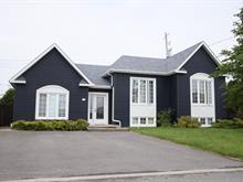 Maison à vendre à Saint-Jean-sur-Richelieu, Montérégie, 328, Rue  Ravel, 13114703 - Centris