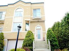 Maison à vendre à Brossard, Montérégie, 7486, Place  Tanger, 23373535 - Centris