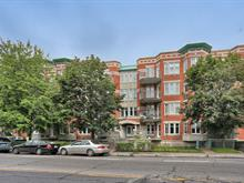 Condo à vendre à Côte-des-Neiges/Notre-Dame-de-Grâce (Montréal), Montréal (Île), 6931, Rue  Sherbrooke Ouest, app. 102, 27141289 - Centris
