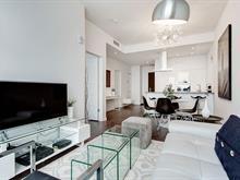 Condo / Apartment for rent in Ville-Marie (Montréal), Montréal (Island), 635, Rue  Saint-Maurice, apt. 1805, 28997194 - Centris