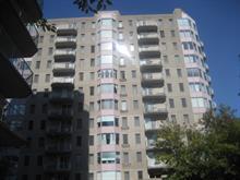 Condo for sale in Ville-Marie (Montréal), Montréal (Island), 1077, Rue  Saint-Mathieu, apt. 462, 10008524 - Centris