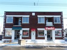 4plex for sale in Lachine (Montréal), Montréal (Island), 246 - 250, Rue des Érables, 27070623 - Centris