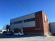 Commercial unit for rent in Saint-Henri, Chaudière-Appalaches, 57, Route  Campagna, 23149872 - Centris
