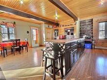Maison à vendre à Montmagny, Chaudière-Appalaches, 424, boulevard  Taché Est, 17141810 - Centris