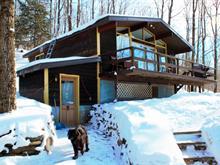 Maison à vendre à Sutton, Montérégie, 244, Chemin  Cooke Nord, 20276749 - Centris