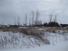 Lot for sale in Pontiac, Outaouais, 17, Chemin des Outaouais, 21723533 - Centris