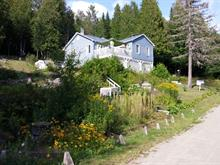 House for sale in Chertsey, Lanaudière, 741, Avenue  Lajeunesse, 22420045 - Centris