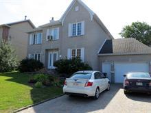 House for sale in Saint-Augustin-de-Desmaures, Capitale-Nationale, 105, Rue  Jean-Bruchési, 27316019 - Centris