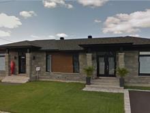 House for sale in Saint-Anselme, Chaudière-Appalaches, 117, Rue  Bourassa, 17431320 - Centris