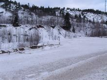 Lot for sale in Saint-Philippe-de-Néri, Bas-Saint-Laurent, Route  230 Est, 22267936 - Centris