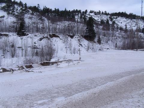 Terrain à vendre à Saint-Philippe-de-Néri, Bas-Saint-Laurent, Route  230 Est, 22267936 - Centris