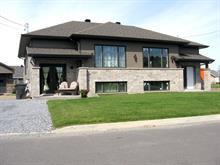 Maison à vendre à Sainte-Hénédine, Chaudière-Appalaches, Rue  Cloutier, 27529696 - Centris