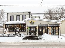 Bâtisse commerciale à vendre à Saint-Sauveur, Laurentides, 247 - 249, Rue  Principale, 23756401 - Centris