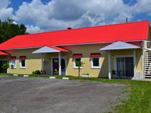 Maison à vendre à Saint-Lin/Laurentides, Lanaudière, 207, 11e Avenue, 27818713 - Centris
