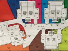 Lot for sale in Rock Forest/Saint-Élie/Deauville (Sherbrooke), Estrie, 1A, Chemin de Sainte-Catherine, 23298427 - Centris
