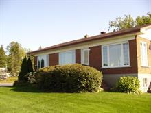 Maison à vendre à Mirabel, Laurentides, 15242, Rue  Saint-Jean, 26338524 - Centris