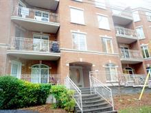 Condo for sale in Côte-des-Neiges/Notre-Dame-de-Grâce (Montréal), Montréal (Island), 4877, Avenue  Wilson, apt. 206, 11050027 - Centris