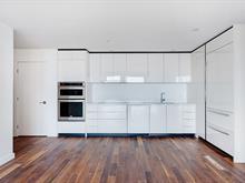 Condo / Apartment for rent in Ville-Marie (Montréal), Montréal (Island), 221, Rue  Saint-Jacques, apt. 1203, 20168310 - Centris