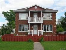 Duplex for sale in Rigaud, Montérégie, 123 - 125, Rue  Saint-Viateur, 16917319 - Centris
