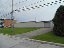 Bâtisse commerciale à vendre à Saint-Hyacinthe, Montérégie, 13250, Avenue  Brabant, 12254068 - Centris