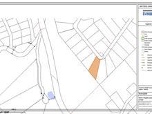 Terrain à vendre à Morin-Heights, Laurentides, Rue de la Cédrière, 12191561 - Centris