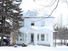 Triplex for sale in Larouche, Saguenay/Lac-Saint-Jean, 660, Rue  Gauthier, 9189993 - Centris