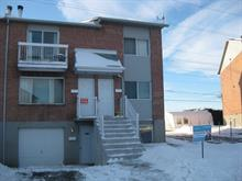 Triplex for sale in Chomedey (Laval), Laval, 5471 - 5475, Avenue  Clarendon, 11463278 - Centris