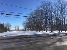 Lot for sale in Repentigny (Repentigny), Lanaudière, 730, Rue  Notre-Dame, 23157377 - Centris