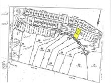 Terrain à vendre à Shefford, Montérégie, Rue  Ménard, 9898052 - Centris