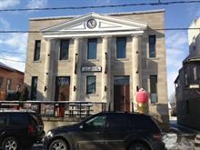 Commercial building for sale in Berthierville, Lanaudière, 510 - 512, Rue  De Frontenac, 28236917 - Centris