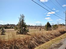Lot for sale in Lanoraie, Lanaudière, Chemin de Joliette, 15055327 - Centris