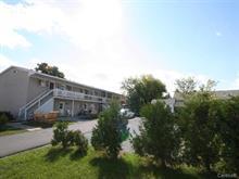Immeuble à revenus à vendre à Valcourt - Ville, Estrie, 532, Rue  Desranleau, 22350176 - Centris