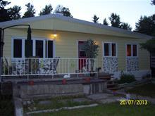 Maison à vendre à Saint-Alphonse-Rodriguez, Lanaudière, 74, 4e rue  Rivest, 28627053 - Centris