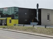 Industrial building for sale in Saint-Cyrille-de-Wendover, Centre-du-Québec, 2520 - 2540, Route  122, 26181230 - Centris