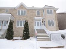 Maison à vendre à Rivière-des-Prairies/Pointe-aux-Trembles (Montréal), Montréal (Île), 12518, 54e Avenue (R.-d.-P.), 11653071 - Centris