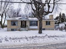 Maison à vendre à Coteau-du-Lac, Montérégie, 8, Rue du Parc, 27159758 - Centris